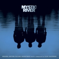 Mystic River Soundtrack Orchestral Variation #1 Of The Music From Mystic River
