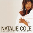 Natalie Cole Greatest Hits Volume 1