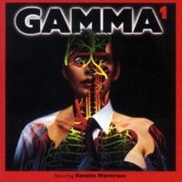 Gamma Thunder & Lightning