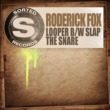 Roderick Fox Looper (Original Mix)
