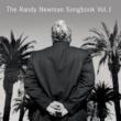 Randy Newman Songbook, Volume I