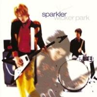 Sparkler Hey 17