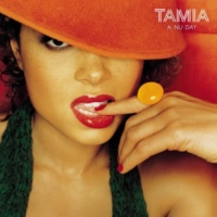 Tamia If I Were You