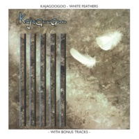 Kajagoogoo Introduction
