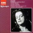 Sigurd Björling/Festspiel-Orchester Bayreuth /Herbert von Karajan Die Walküre (1993 Remastered Version), Act III, Dritte Szene: Leb wohl, du kühnes, herrliches Kind!