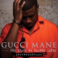 Gucci Mane Ku** Is My Cologne [Instrumental]
