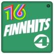Various Artists Finnhits 4