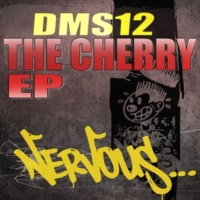 DMS12 Nasty Sixteen (Original Mix)