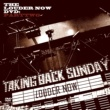 Taking Back Sunday Louder Now: PartTwo