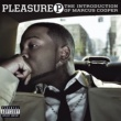 Pleasure P The Introduction of Marcus Cooper