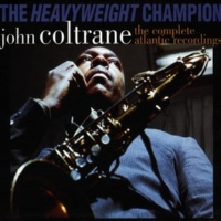 John Coltrane Like Sonny (Alternate Version, Take 1, False Start)
