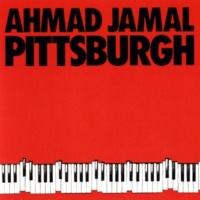 Ahmad Jamal Apple Avenue