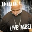 D Irie Live dabei (Online Bonus-Album)