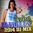 Joy Marquez, John Corba Touch Me feat. Hot Tuneik (Original Mix)