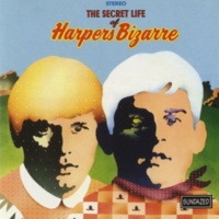 Harpers Bizarre Sentimental Journey (Interlude)