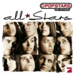 Various Artists Allstars