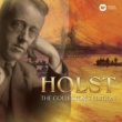 Various Artists Holst: The Collector's Edition