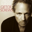 Lindsey Buckingham Gift Of Screws