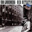 Udo Lindenberg Und Das Panik-Orchester Der Detektiv - Rock Revue II
