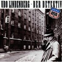 Udo Lindenberg & Das Panik-Orchester Der Amerikanische Traum