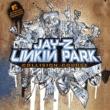 ジェイ・Z/リンキン・パーク Numb / Encore