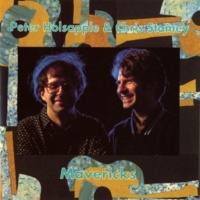 Peter Holsapple & Chris Stamey Here Without You