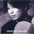 佐橋佳幸 TRUST ME〜Deluxe Edition
