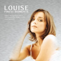 Louise One Kiss From Louise (Pop Megamix)