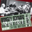 Brinsley Schwarz Surrender To The Rhythm