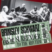 Brinsley Schwarz The Last Time I Was Fooled