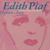 Edith Piaf I shouldn't care (j'men fous pas mal)