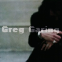 Greg Garing How The Road Unwinds