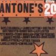 Various Artists Antone's 20th Anniversary