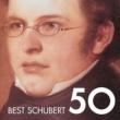 Various Artists 50 Best Schubert
