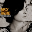 Missy Higgins Greed For Your Love (Live Version)