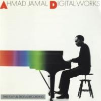Ahmad Jamal Time For Love