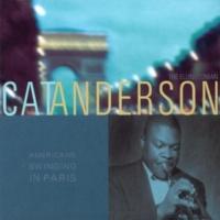 Cat Anderson - Cat Anderson Orchestre Ain't Misbehavin'