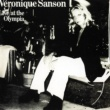Véronique Sanson Live At The Olympia 76