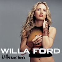 Willa Ford Somebody Take The Pain Away
