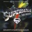 John Williams Theme From Superman  (Concert Version)
