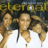Eternal Good Thing (Radio Mix)