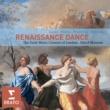 David Munrow Renaissance Dances