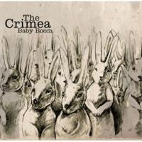 The Crimea Sideways (Non-Album Track)