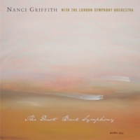 Nanci Griffith Not My Way Home