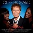 Cliff Richard Soulicious The Soul Album