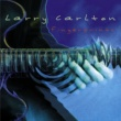 Larry Carlton Lazy Susan