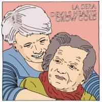 La Sera Dedicated To The One I Love