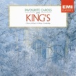 Various Artists Favourite Carols from King's