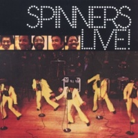 Spinners Mighty Love  (Live 1974 Concert Version)