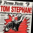 Tom Stephan Nervous Nitelife: Tom Stephan